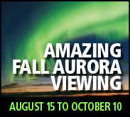 amazing_aurora