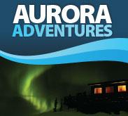 aurora_adventures