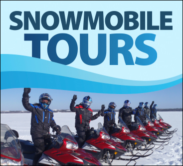 snow_mobile_tours